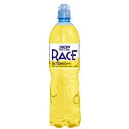 ALE napój izotoniczny Race 750ml cytrynowy