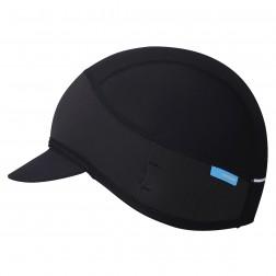 Shimano czapka pod kask Extreme Winter Cap