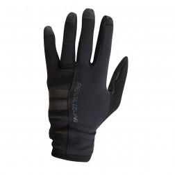 Pearl Izumi rękawiczki Thermal black
