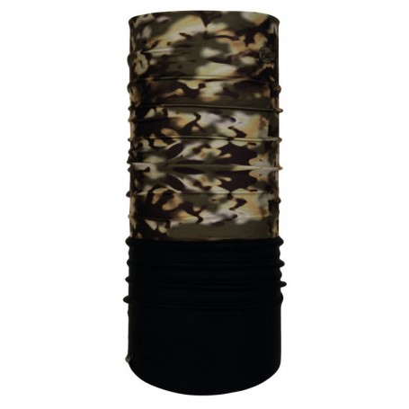 Buff komin Windproof US Cortices Forest Night