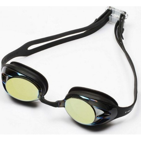 HUUB okular pływackieRichard Varga