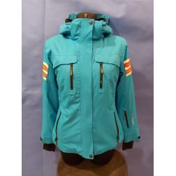 CMP kurtka damska Jacket blue