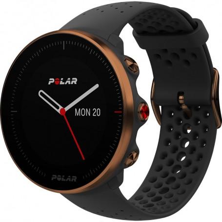 Polar zegarek multisportowy Vantage M
