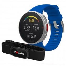 Polar zegarek multisportowy Vantage V