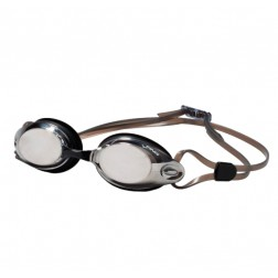 Finis Okulary pływackie Bolt Multi Mirror