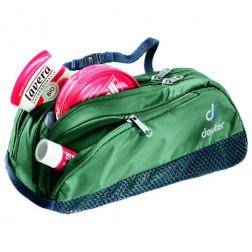 Deuter kosmetyczka Wash Bag Tour II seagreen-navy
