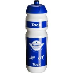 Tacx Bidon Shiva Pro Team Deceuninck-Quick Step floors 750ml