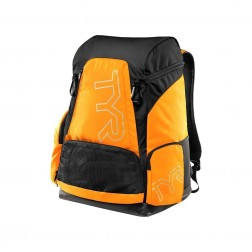 Tyr Plecak Alliance Team 45l Orange