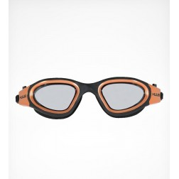 HUUB okulary do pływania Aphotic Photochromatic BROWN