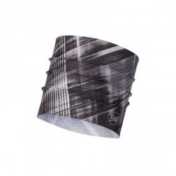 Buff Opaska Coolnet UV+ Multifunctional Headband B-Magic Grey