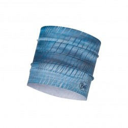 Buff Opaska Coolnet UV+ Multifunctional Headband Keren Stone Blue