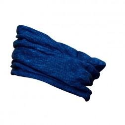 Compressport chusta termiczna 3D Thermo Ultralight blue melange