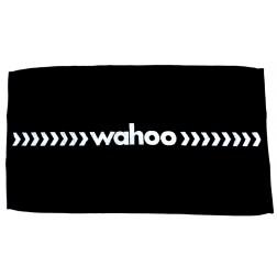 Skarpetki kolarskie Wahoo