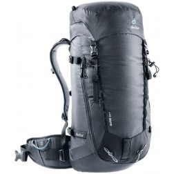 Deuter Plecak Guide 34+ black