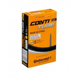 Continental Dętka Race 28 60mm Presta 700x20-700x25