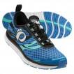 Pearl Izumi EM Tri N2 V2 - damskie buty biegowe