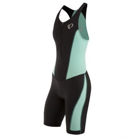 Pearl Izumi Elite Tri Pursuit - kombinezon triathlonowy damski
