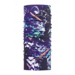 Buff Chusta High UV Protection Coreall Multi