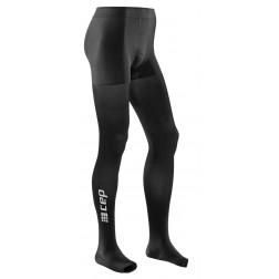 CEP recovery pro tights damskie