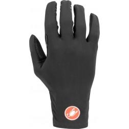 Castelli rękawiczki kolarskie Lightness 2