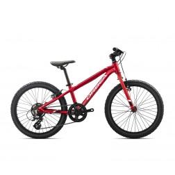 Orbea rower dziecięcy MX
