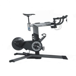 Wahoo rower treningowy KICKR Bike Smart Power Trainer