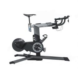 Wahoo rower treningowy KICKR Bike Smart Power Trainer