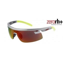 Zero RH okulary rowerowe Olympo Triple Fit 12