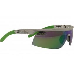 Zero RH okulary rowerowe Olympo Triple Fit 14