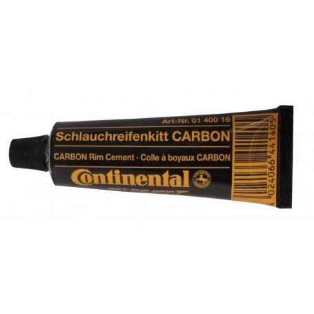 Klej do szytek - obręcze carbonowe