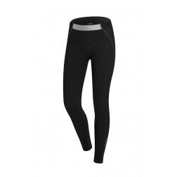 Zero RH+ spodnie damskie Spirit Tight Black