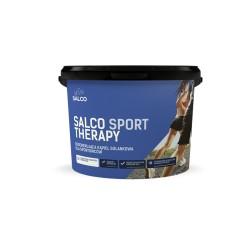 Sól mineralna Salco Sport Therapy 5 kg