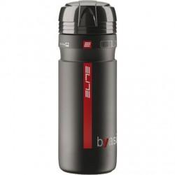 Elite Byasi 750ml - bidon na narzędzia