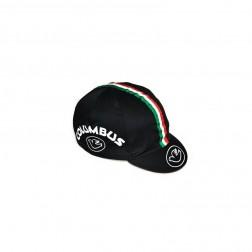 Cinelli Columbus Classic czapka kolarska