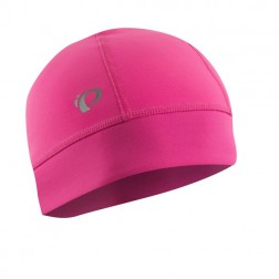Pearl Izumi Thermal Run czapka biegowa