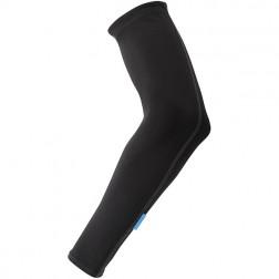 Shimano Thermal rękawki kolarskie