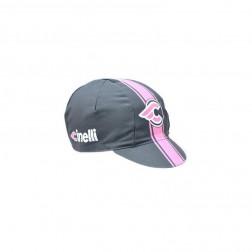 Cinelli Vigorosa czapka kolarska