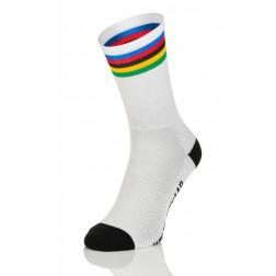 Winaar Skarpetki kolarskie UCI