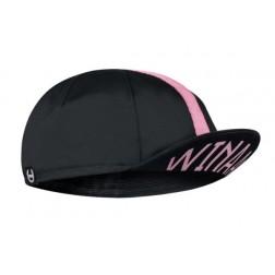 WINAAR CAP PINK