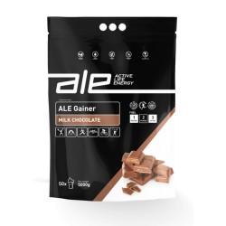 ALE Gainer Milk Chocolate 5kg