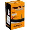 """Continental MTB 28 / 29"""" 42mm presta 47/62-662"""