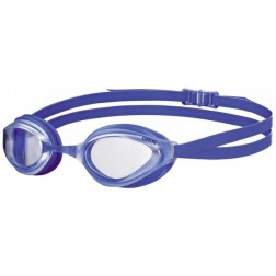 Arena okulary pływackie PYTHON CLEAR-BLUE