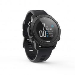 Wahoo zegarek multisportowy Elemnt Rival Stealth Grey