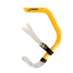 Finis rurka czołowa Freestyle Snorkel