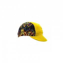 CINELLI  KRYPTONITE x czapka kolarska