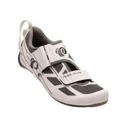 Pearl Izumi Tri Fly Select VI - damskie buty triathlonowe