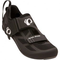 Pearl Izumi buty triathlonowe Tri Fly Select VI