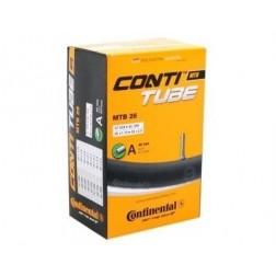 Continental MTB 27,5 40mm auto 47/62-584