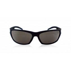 Zero RH okulary przeciwsłoneczne Corsa2 Shiny Black