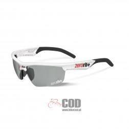 Zero RH okulary sportowe Radius 27